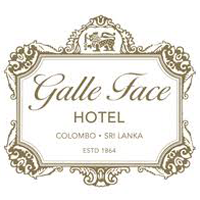 GALLEFACE HOTEL